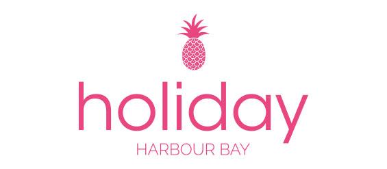 Holiday Harbour Bay Shop Umhlanga Arch