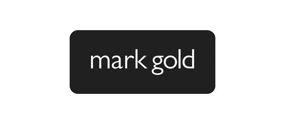 Mark Gold Umhlanga Arch Durban