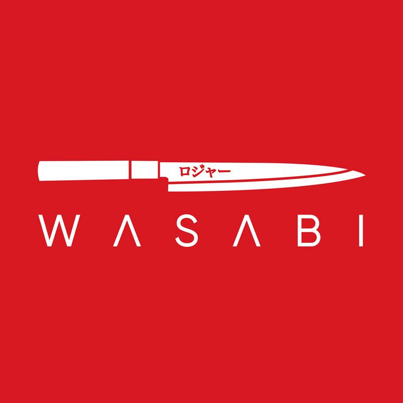 Wasabi Sushi Oyster Bar Umhlanga Arch Durban