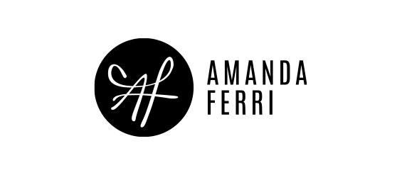 Amanda Ferri, Umhlanga Arch, Durban