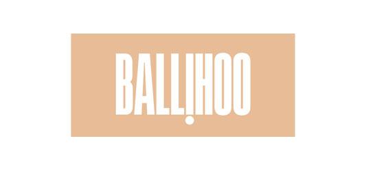 Ballihoo Florals and wine, Umhlanga Arch, Durban