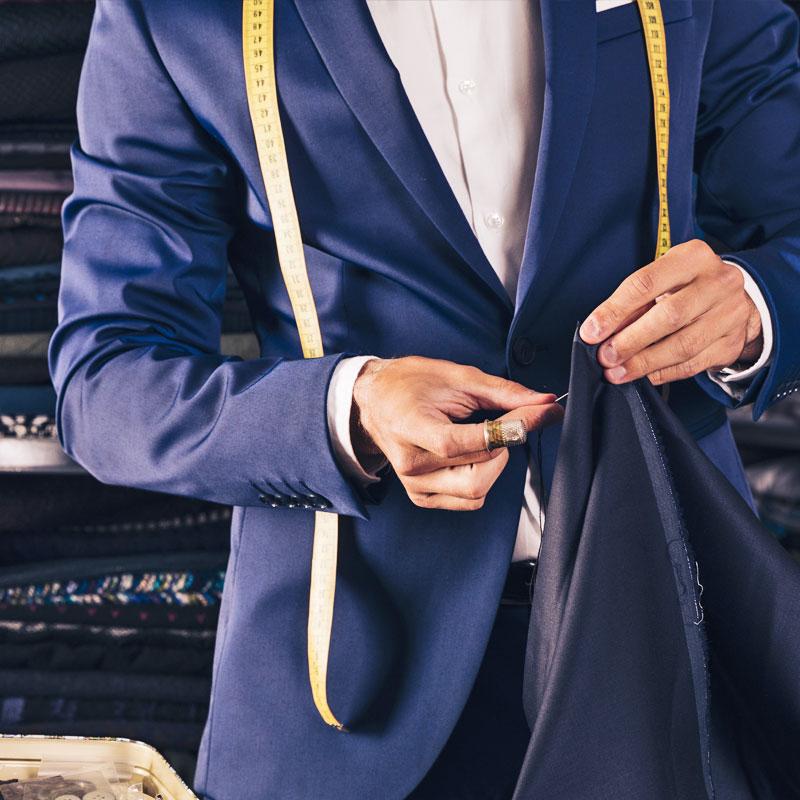 Empiro Men's Clothing Umhlanga Arch