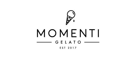 Momenti Gelato Umhlanga Arch