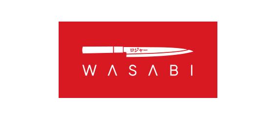 Wasabi Sushi Noodles Oyster Bar Umhlanga Arch Durban