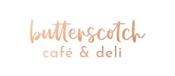 Butter Scotch Bistro and Bar at Umhlanga Arch