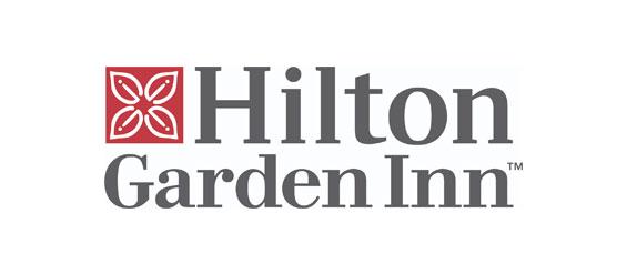 Hilton Garden Inn at Umhlanga Arch