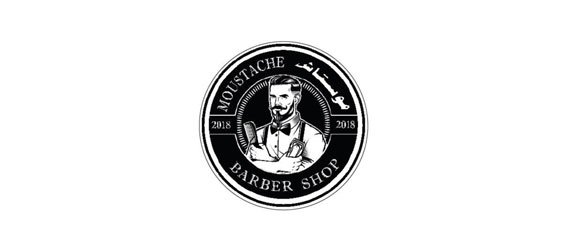 Moustache Barber Shop Umhlanga Arch