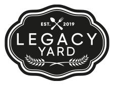 legacy-yard-umhlanga-arch-logo