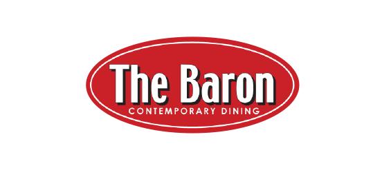the-baron-umhlanga-arch-logo