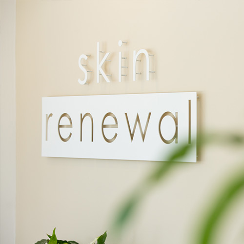Skin Renewal Umhlanga Arch