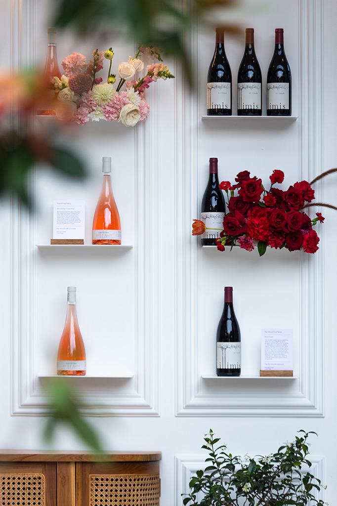 Ballihoo Umhlanga Arch Flourist and Wine