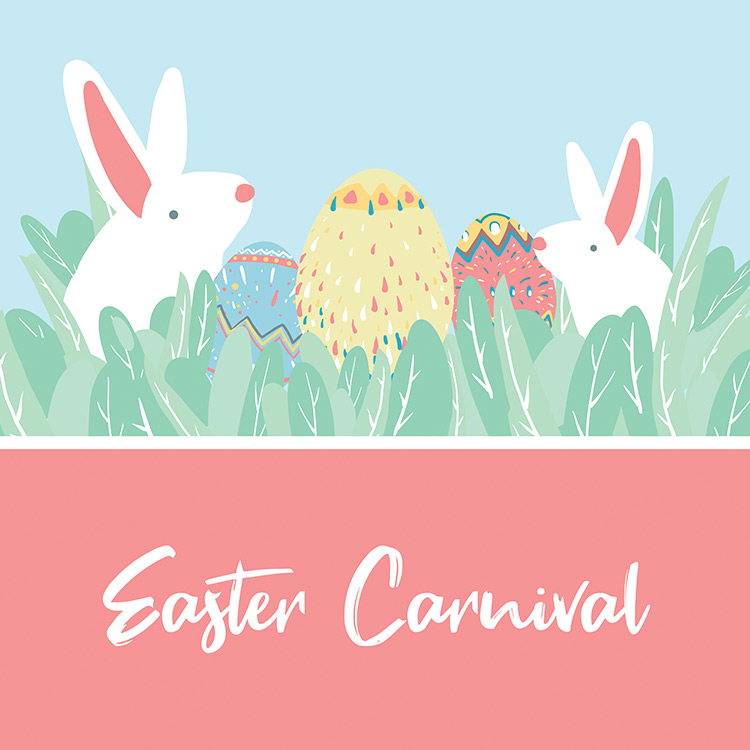Umhlanga Arch Easter Carnival