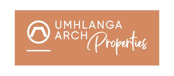 Umhlanga Arch Properties Logo