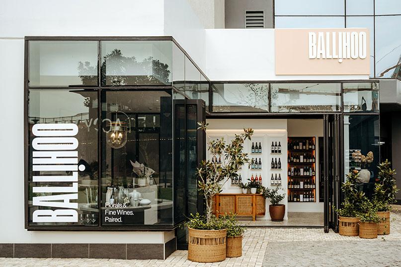 Ballihoo-Umhlanga-Arch3-3