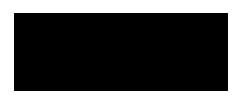 acc-logo-2Artboard-1